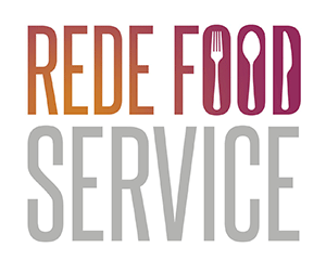 Rede Food Service